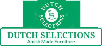 Dutch Selections